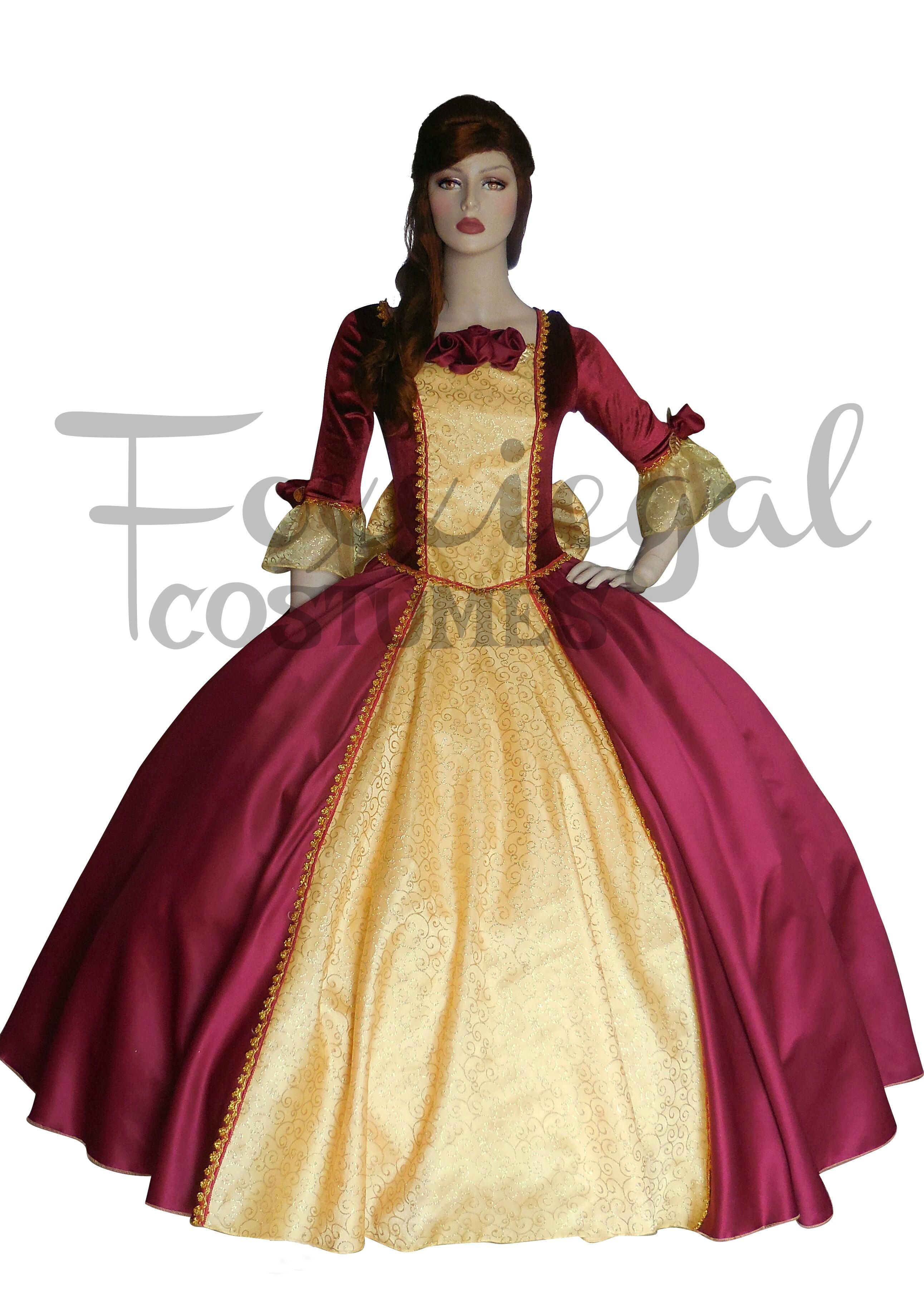 Christmas Princess.Christmas Princess Costume 20 22