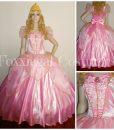 Fairytale Princess FG